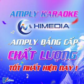 Amply Himedia