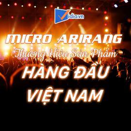 Micro Arirang