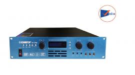Mixer SoundTop H-1 Pro