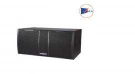 SoundTop K-128S