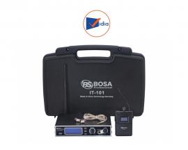 Micro Tai Bosa IT-101