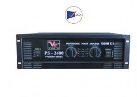 MAIN PS-2400