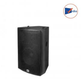 Loa ELECTRO-VOICE T-252+