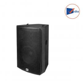 Loa ELECTRO-VOICE T-251+