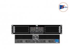 TVL TX 4100