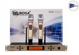 Micro Bosa BK-6800