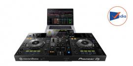 Bàn DJ Pioneer XDJ RR
