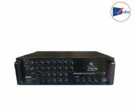 Q 36K Bluetooth