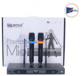 Micro Bosa CT-888