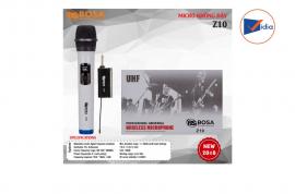 Micro Tay Bosa Z10