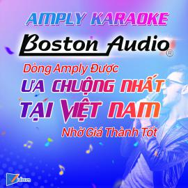 Amply Boston
