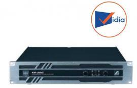 Đẩy công suất Agasound KP 350i