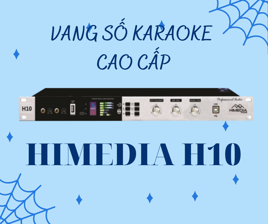 mixer-so-karaoke-gia-re