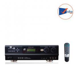 BFAudio PA 506 Pro Digital - Hàng trưng bày