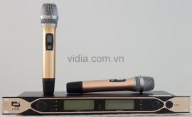 MICRO KARAOKE E3 V910A - HÀNG TỒN