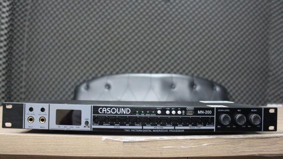 CA SOUND MN-200