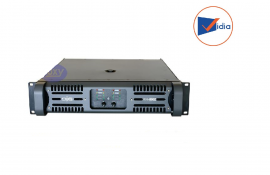 Main DJG KH8002