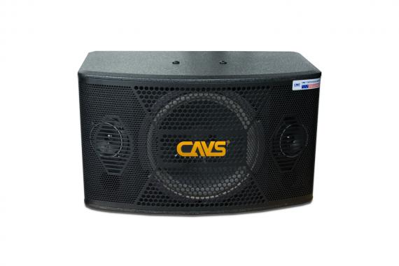 Loa Karaoke CAVS MP10