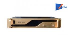 Cục Đẩy Công Suất CAVS ZM-2700 Gold