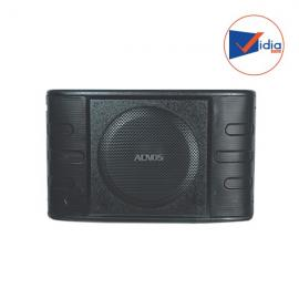 AcnosSL-805