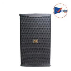 CA SOUND KP-6012