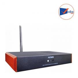 ACNOS KM4-2TB