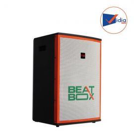 Acnos BeatBox KBZ15W