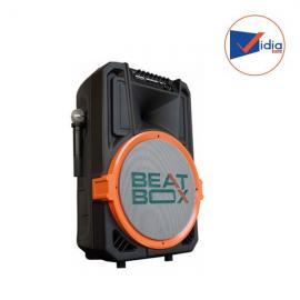 Acnos Beatbox KB39