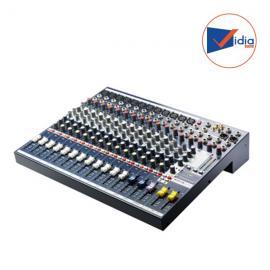 AAD EF-X8