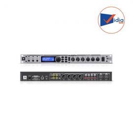 JBL KX-100