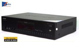 Acnos SK8830KTV-W