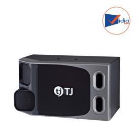 TJ TS-H100