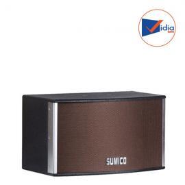 SUMICO KS801