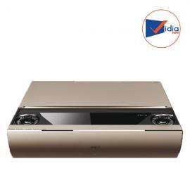 JMGO SA Smart Laser TV