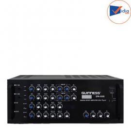 GUINNESS SPA-680D