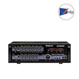 DALTON DA-5000XG