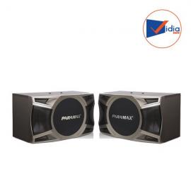 PARAMAX D-2000 NEW