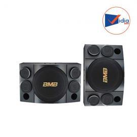 BMB CSE-312 SE