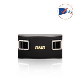 BMB CSV-450SE