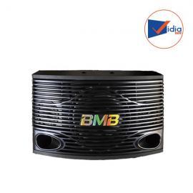 BMB CSN 500