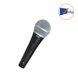 SHURE PG58 - LC