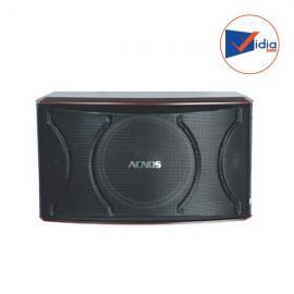 ACNOS SL-802