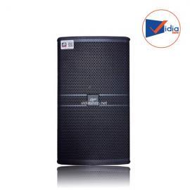 BFAUDIO T10 Pro