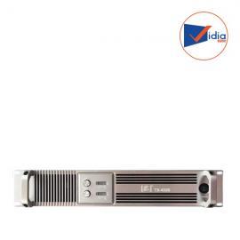 E3 TX4500