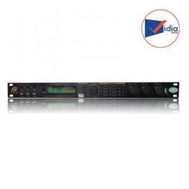 BFaudio K-3000 Wifi Pro