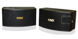 CAVS 525SE