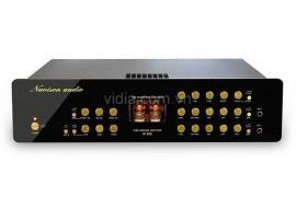Navison Audio N200