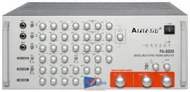 Arirang PA-8800