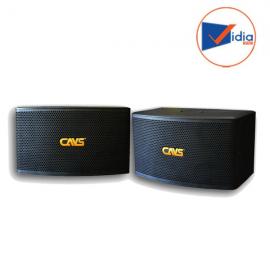 CAVS LF 710