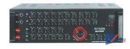 ACNOS SA-9100F